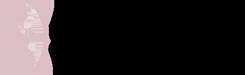 Logo - Dr. José Roiz